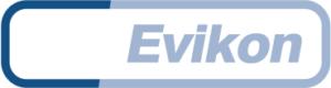 620x620_logo_evikon