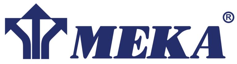 MEKA logo
