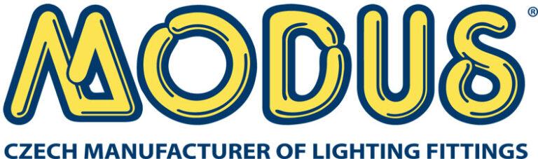logo_aj1
