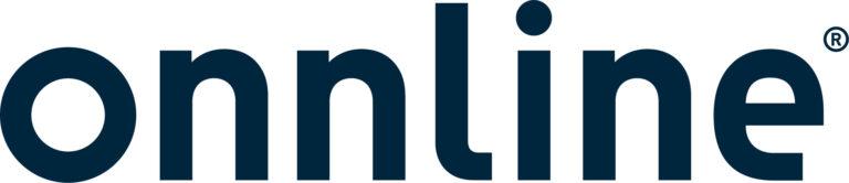ONNLINE