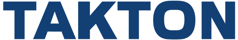 Takton-blue-logo-web