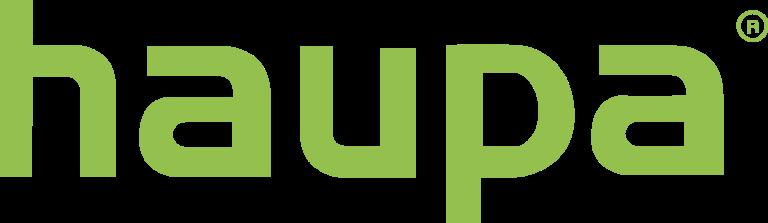 haupa-logo-png-transparent