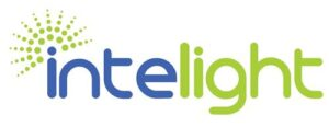 intelight logo