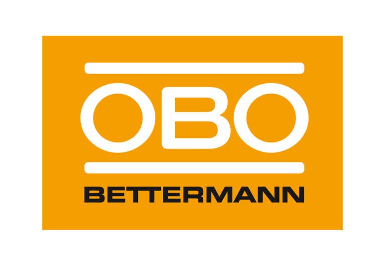 obo logo yellow